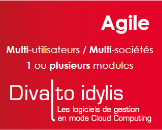 Idyliss Agile