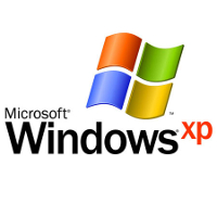 Fin du support Windows XP